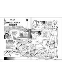 Captain Tsubasa - World Youth 60: the Im... Volume Vol. 60 by Takahashi, Yoichi