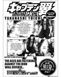 Captain Tsubasa International Overseas G... Volume Vol. 27 by Yoichi, Takahashi