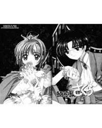 Card Captor Sakura 30 Volume Vol. 30 by Clamp, Mokona Apapa; Clamp, Ageha Ohkawa