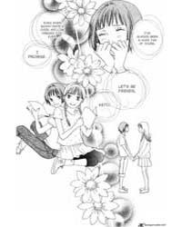Cat Street 10 Volume Vol. 10 by Kamio, Yoko