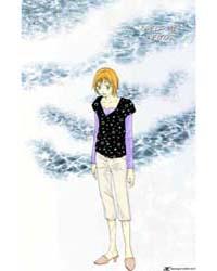 Cat Street 11 Volume Vol. 11 by Kamio, Yoko