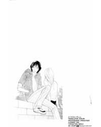 Cat Street 29 Volume Vol. 29 by Kamio, Yoko