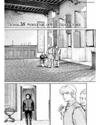 Cesare 37: What Must Be Done Volume Vol. 37 by Souryo, Fuyumi