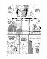 Chaosic Rune 18 : 18 Volume Vol. 18 by Kenji, Yamamoto