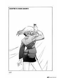 Chaosic Rune 41 Volume Vol. 41 by Kenji, Yamamoto
