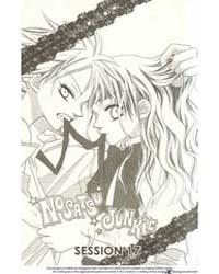 Charming Junkie (Nosatsu Junkie) : Issue... Volume No. 17 by Fukuyama, Ryoko