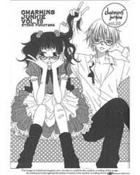 Charming Junkie (Nosatsu Junkie) : Issue... Volume No. 20 by Fukuyama, Ryoko