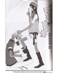 Charming Junkie (Nosatsu Junkie) : Issue... Volume No. 26 by Fukuyama, Ryoko
