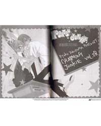 Charming Junkie (Nosatsu Junkie) : Issue... Volume No. 28 by Fukuyama, Ryoko