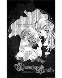 Charming Junkie (Nosatsu Junkie) : Issue... Volume No. 39 by Fukuyama, Ryoko