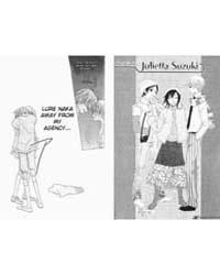 Charming Junkie (Nosatsu Junkie) : Issue... Volume No. 40 by Fukuyama, Ryoko