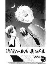 Charming Junkie (Nosatsu Junkie) : Issue... Volume No. 42 by Fukuyama, Ryoko