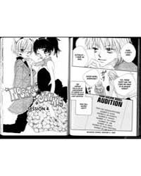 Charming Junkie (Nosatsu Junkie) : Issue... Volume No. 4 by Fukuyama, Ryoko