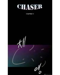 Chaser 11: 11 Volume Vol. 11 by Joon-sung, Ha