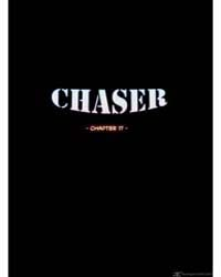Chaser 17 Volume Vol. 17 by Joon-sung, Ha