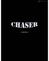 Chaser 23 Volume Vol. 23 by Joon-sung, Ha