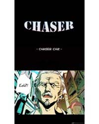 Chaser 29 Volume Vol. 29 by Joon-sung, Ha