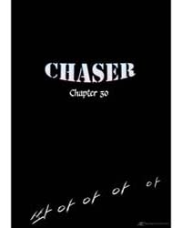 Chaser 3: 3 Volume Vol. 3 by Joon-sung, Ha