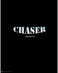 Chaser 31 Volume Vol. 31 by Joon-sung, Ha