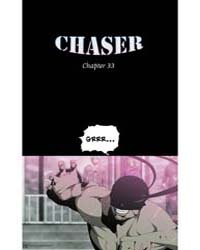 Chaser 32 Volume Vol. 32 by Joon-sung, Ha