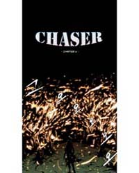 Chaser 6: 6 Volume Vol. 6 by Joon-sung, Ha