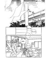 Chat 5 Volume Vol. 5 by Yu-rang, Han