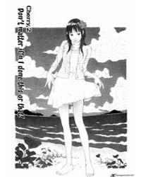 Cherry 2: Don'T Matter If'N I Done or Th... Volume Vol. 2 by Kubonouchi, Eisaku