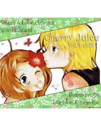 Cherry Juice 18 : Volume 4 Chapter 18 by Fukushima, Haruka