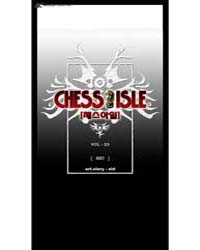 Chess Isle 23 Volume Vol. 23 by Cid