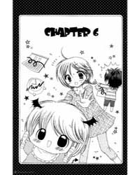 Chibi Devil! 6 Volume Vol. 6 by Shinozuka Hiromu