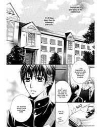 Chikan Diary 4 : 4 Volume Vol. 4 by Kamon, Saeko