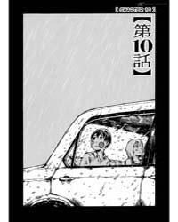 Chimoguri Ringo to Kingyobachi Otoko 10 Volume No. 10 by Youichi, Abe