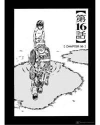 Chimoguri Ringo to Kingyobachi Otoko 16 Volume No. 16 by Youichi, Abe