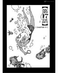 Chimoguri Ringo to Kingyobachi Otoko 17 Volume No. 17 by Youichi, Abe