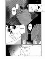 China Blue Jasmine 3 Volume Vol. 3 by Kakinouchi Narumi