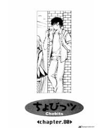 Chobits 80 Volume Vol. 80 by Clamp, Ohkawa Ageha