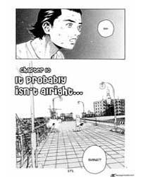 Chocolat 40: is it Alright to Take Our T... Volume Vol. 40 by Kubonouchi, Eisaku