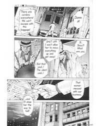 Chrno Crusade 16 : Revenger Volume Vol. 16 by Moriyama, Daisuke