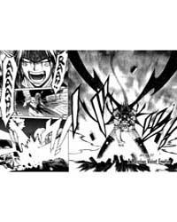 Chrno Crusade 31 : a Marvelous Violent E... Volume Vol. 31 by Moriyama, Daisuke