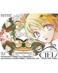 Ciel 10 Volume Vol. 10 by Ju-yeon, Rhim