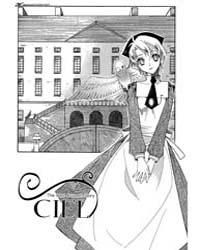 Ciel 17 Volume Vol. 17 by Ju-yeon, Rhim