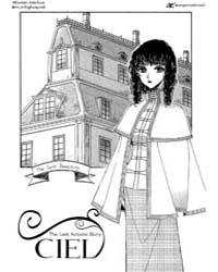 Ciel 18 Volume Vol. 18 by Ju-yeon, Rhim