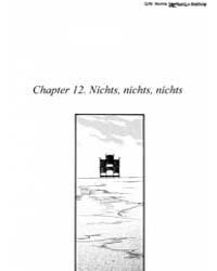 Ciel 34: Volume 12 A by Ju-yeon, Rhim