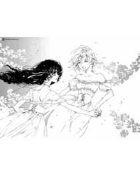 Ciel 36: Volume 12 C by Ju-yeon, Rhim