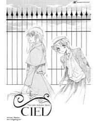 Ciel 5 Volume Vol. 5 by Ju-yeon, Rhim