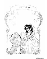 Cinderella Fella 6: a Play Volume Vol. 6 by Kim, Hee Kyoung