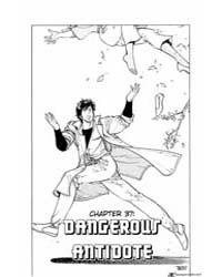 City Hunter 36: a Bride Fell from the Sk... Volume Vol. 36 by Tsukasa, Hojo