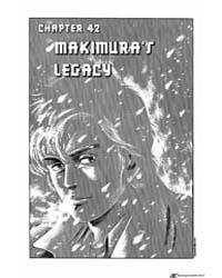 City Hunter 41: Operation Bra Volume Vol. 41 by Tsukasa, Hojo