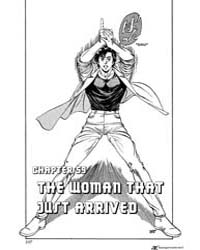 City Hunter 58: Do Your Best! Kaori Chan... Volume Vol. 58 by Tsukasa, Hojo