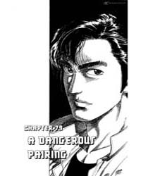 City Hunter 78: Kaori's First Date Volume Vol. 78 by Tsukasa, Hojo